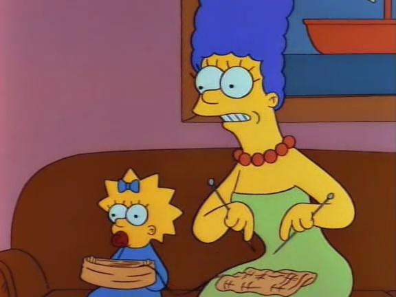 File:Homer Defined 23.JPG