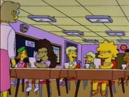 I Love Lisa 20