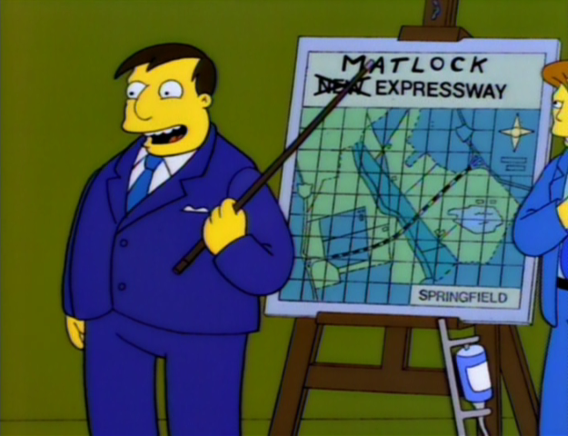 File:Matlock expressway.png