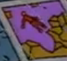 File:Radioactive Man Middle 14.png