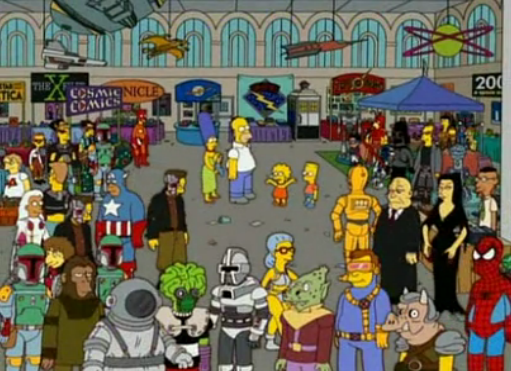 File:Star Wars Characters.png