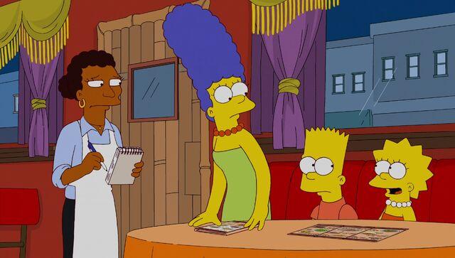 File:The Food Wife 47.JPG