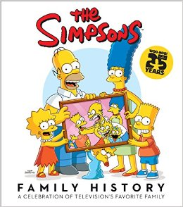 File:The Simpsons Family History cover.jpg
