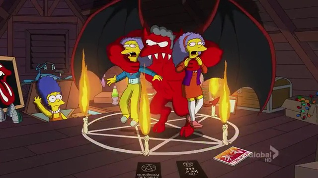 File:Treehouse of Horror XXIII Unnormal Activity -00048.jpg