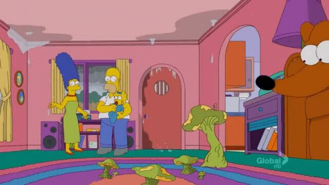 File:A Tree Grows In Springfield (041).jpg