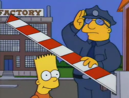 File:Bart Gets Famous 31.JPG