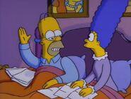 Homer's Triple Bypass 50