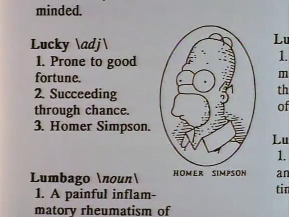 File:Homer Defined 45.JPG