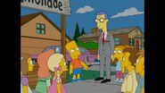 Homer and Lisa Exchange Cross Words (022)