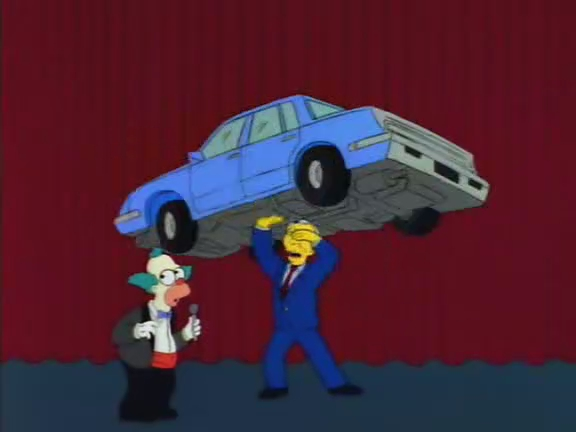File:Krusty Gets Kancelled 94.JPG