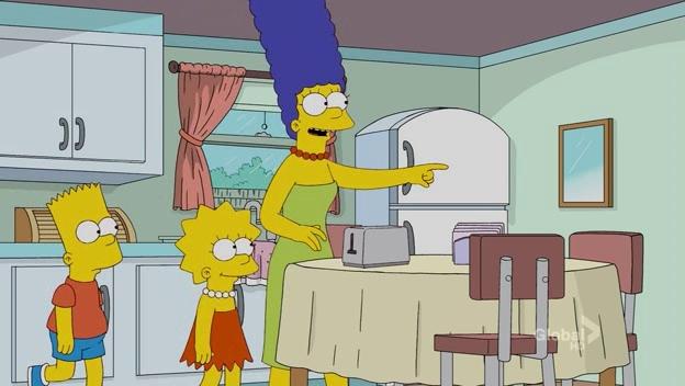 File:Lisa Simpson, This Isn't Your Life 28.JPG