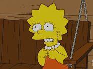 Moe'N'a Lisa 90