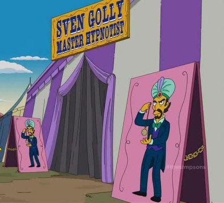 File:Sven Golly- circus tent.jpg