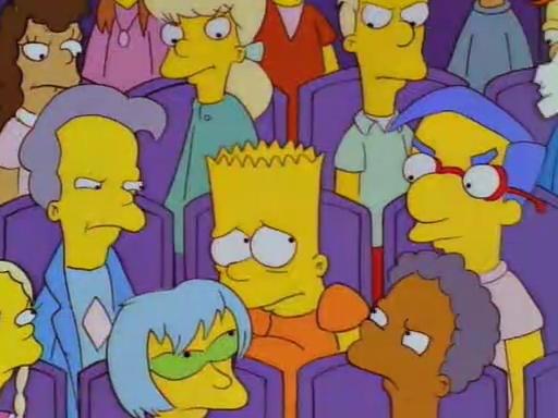 File:Team Homer 8.JPG