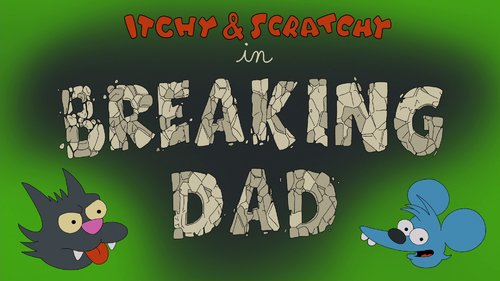 File:500px-Breaking Dad.png