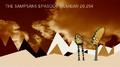 Thumbnail for version as of 21:54, September 29, 2014