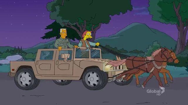 File:Homer Goes to Prep School 95.JPG