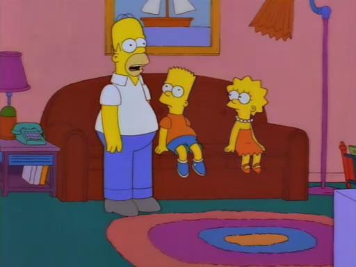 File:In Marge We Trust 62.JPG
