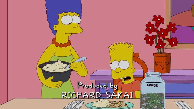 File:A Totally Fun Thing That Bart Will Never Do Again Credits 31.JPG