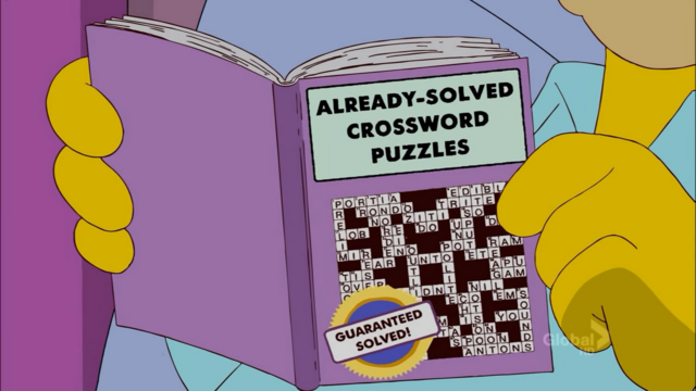 File:Already-Solved Crossworld Puzzles.png