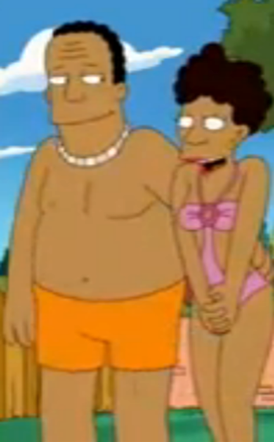File:Hibberts swimsuit.png