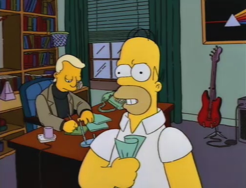 File:Homer Goes to College 56.JPG