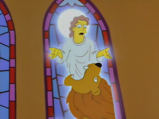 File:In Marge We Trust 51.JPG