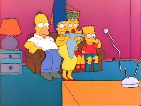 File:Krusty gets busted -00033.jpg