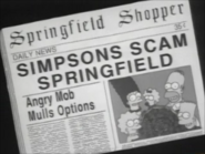 Miracle on Evergreen Terrace 156