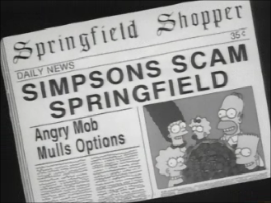 File:Miracle on Evergreen Terrace 156.png