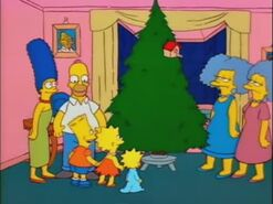 Simpsons roasting on a open fire -2015-01-03-09h57m40s72