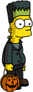 File:Tapped Out Bart Trick-or-Treating Costume.png