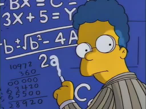 File:The Last Temptation of Homer -2015-01-03-03h58m21s33.jpg