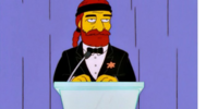 Willie Nelson (character)