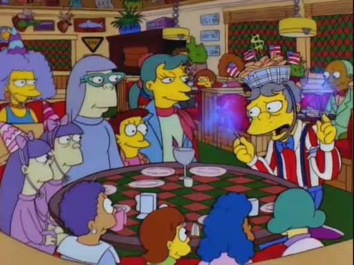 File:Bart Sells His Soul 67.JPG