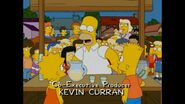 Homer and Lisa Exchange Cross Words (007)