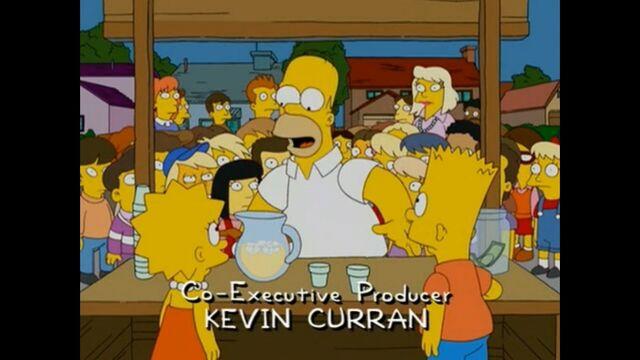 File:Homer and Lisa Exchange Cross Words (007).jpg