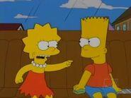 Lisa the Tree Hugger 14