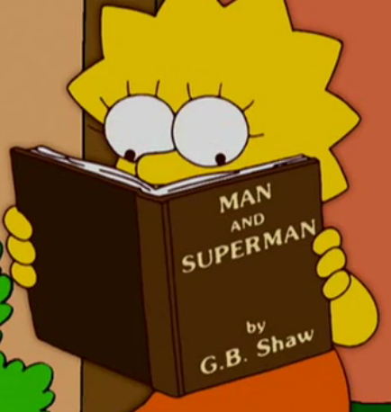 File:Man and Superman.png