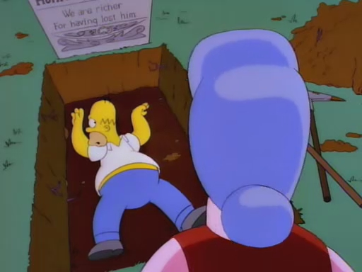 File:Mother Simpson 23.JPG