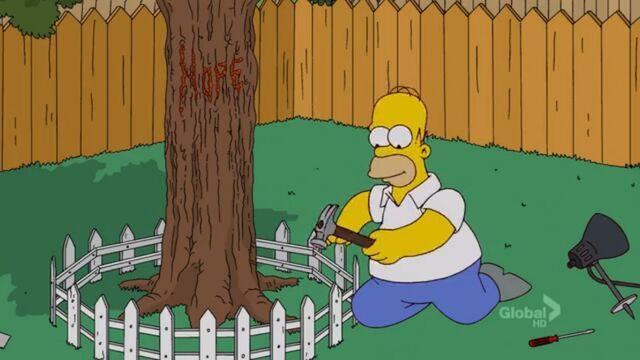 File:A Tree Grows In Springfield (311).jpg