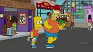 Bart's New Friend -00208