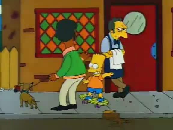File:Simpsons Bible Stories -00020.jpg
