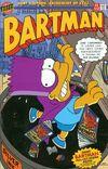 Bartman001