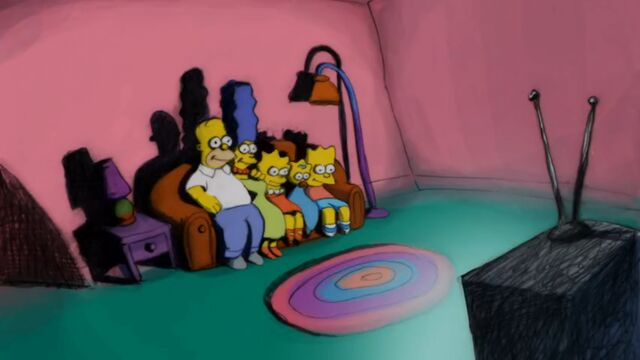 File:Married to the Blob Couch Gag - 12.jpg