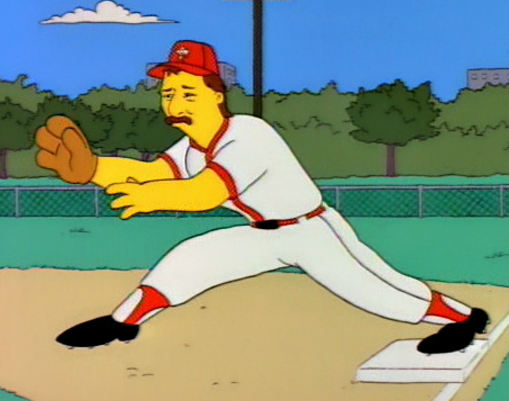 File:HatB - Don Mattingly.png