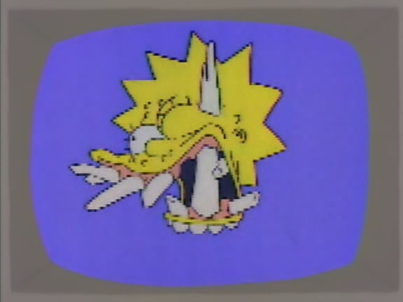 File:Last Exit to Springfield 21.JPG