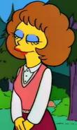 Maude12