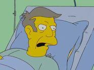 Please Homer, Don't Hammer 'Em 134