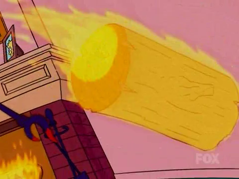 File:Simpsons-2014-12-20-05h41m29s60.png
